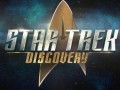 star trek discovery new