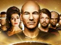 star trek tng s2 theater event